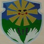 эмблема №3