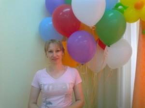 фото Канюкова