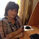 фото Вшивцева