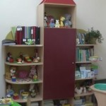 kabinet-psihologa-2